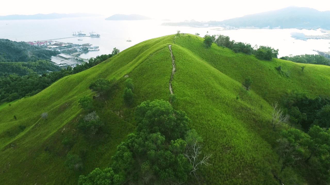 Photo of Port Hiking Yang Sangat Popular di Sabah, Wajib Pergi!
