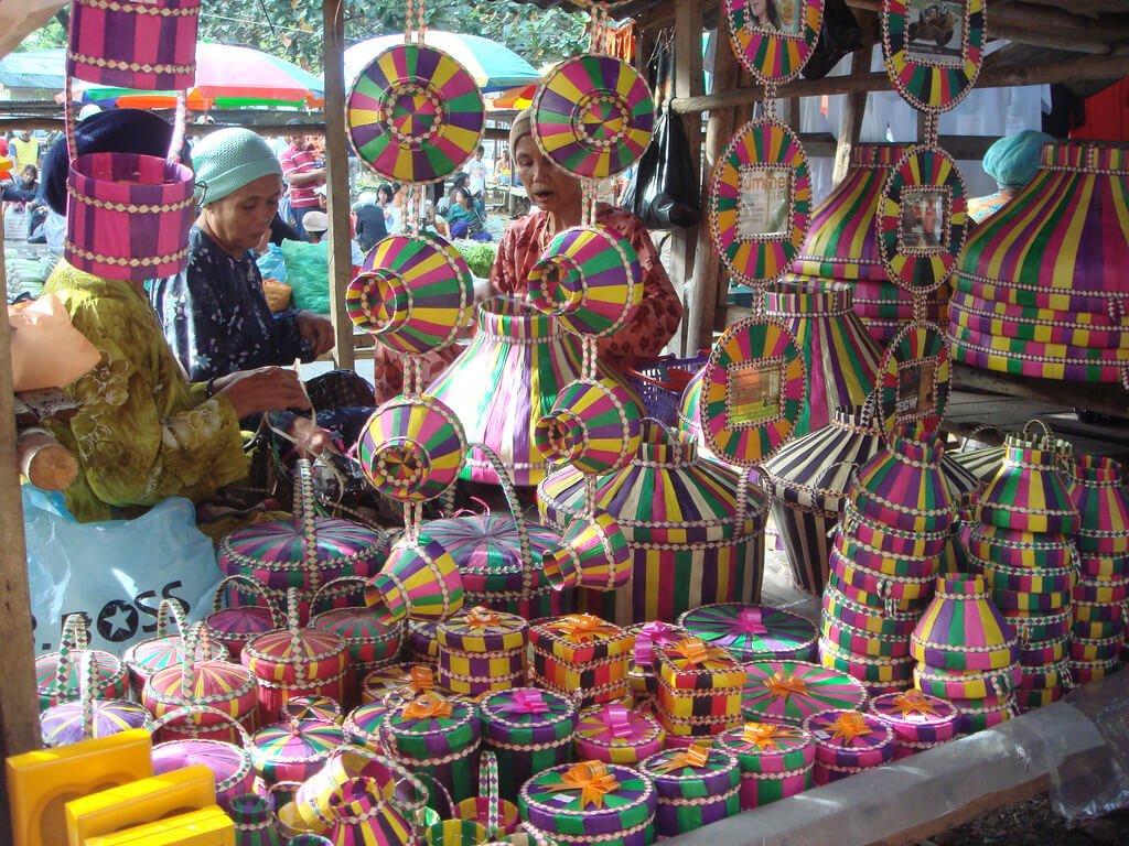 Keunikan Tamu Kota Belud Sabah Yang Anda Perlu Tahu