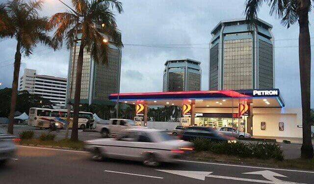Rebat Minyak RM20 Di 49 Stesen Minyak Ini Di Sabah