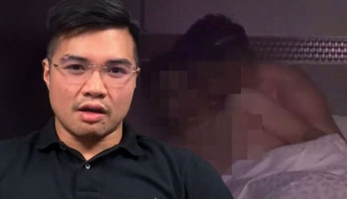 ' Drama Saiful Bukhari 2.0 ' Kembali, Kini Dibintangi Anak Sarawak