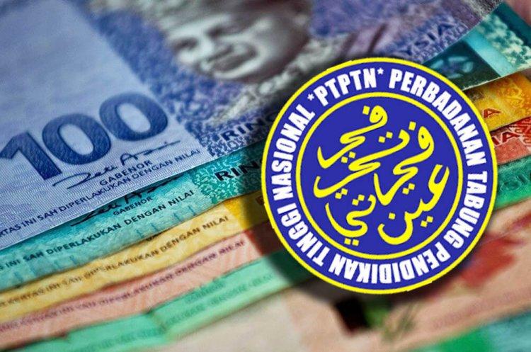 Sarawak mengumumkan akan membantu anak Sarawak dengan peruntukan sebanyak RM 30 juta