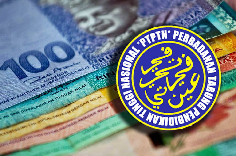 [BAJET SARAWAK 2020] Anak Sarawak Dapat RM 30 Juta untuk Bayaran Balik PTPTN