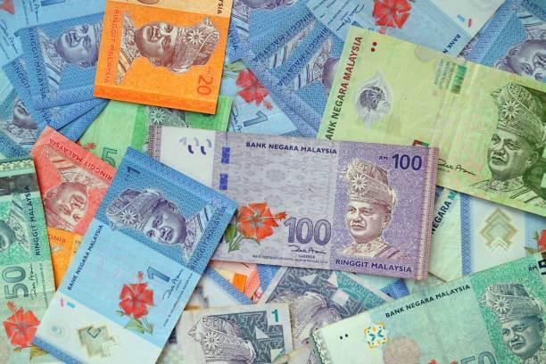 Moratorium Pinjaman Kenderaan Bakal Dikenakan Faedah, Peminjam Perlu Beritahu Pihak Bank