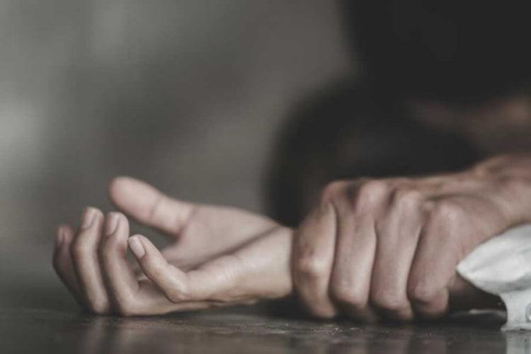 Gadis IPTA Tempatan Dirogol, Suspek Didakwa Pernah Pukul Ustazah Semasa Bersekolah