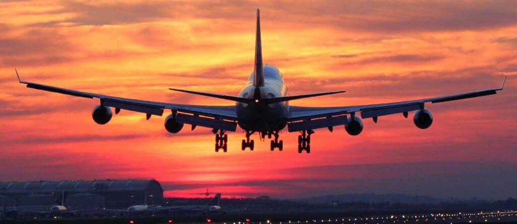 6 Hak Penumpang Yang Anda WAJIB Tahu Sebelum Menaiki Pesawat