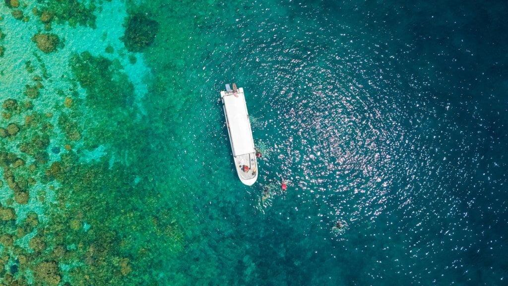 Dengan Bajet Bawah 1K, Lelaki Ini Kongsi Tips 'Tawan' Pulau-Pulau Di Semporna
