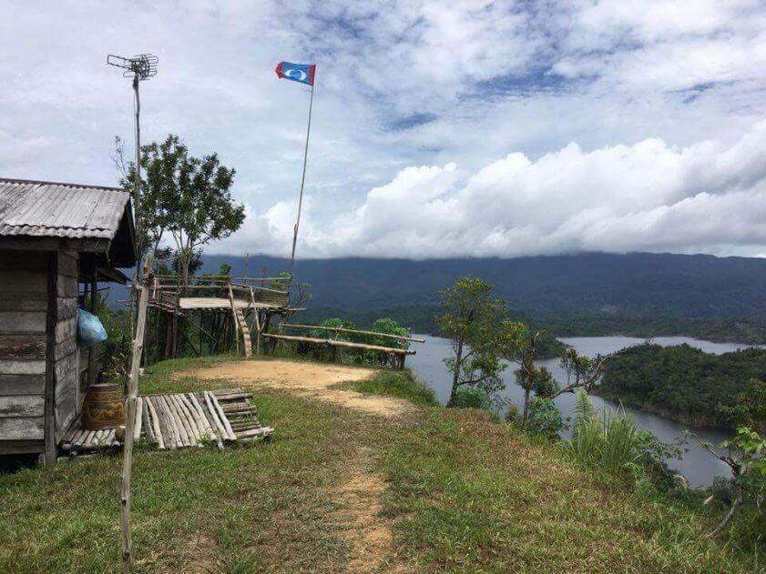 7 Destinasi Hiking Di Sekitar Kuching Yang Anda Perlu Cuba