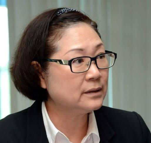Kerajaan Sabah Menggantung Semua Penerbangan Dari China ke Sabah