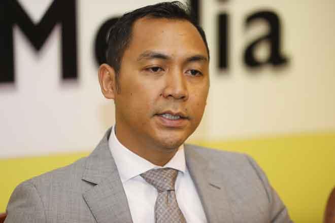 Ini Panduan Memohon Inisiatif Graduan Pulang Sarawak (i-GPS) 2020