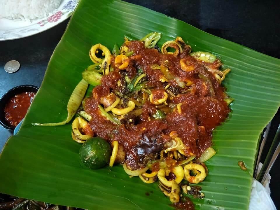 5 Restoran 24 Jam di Kuching, Sesuai Untuk Anda Yang Selalu Kelaparan Di Tengah Malam