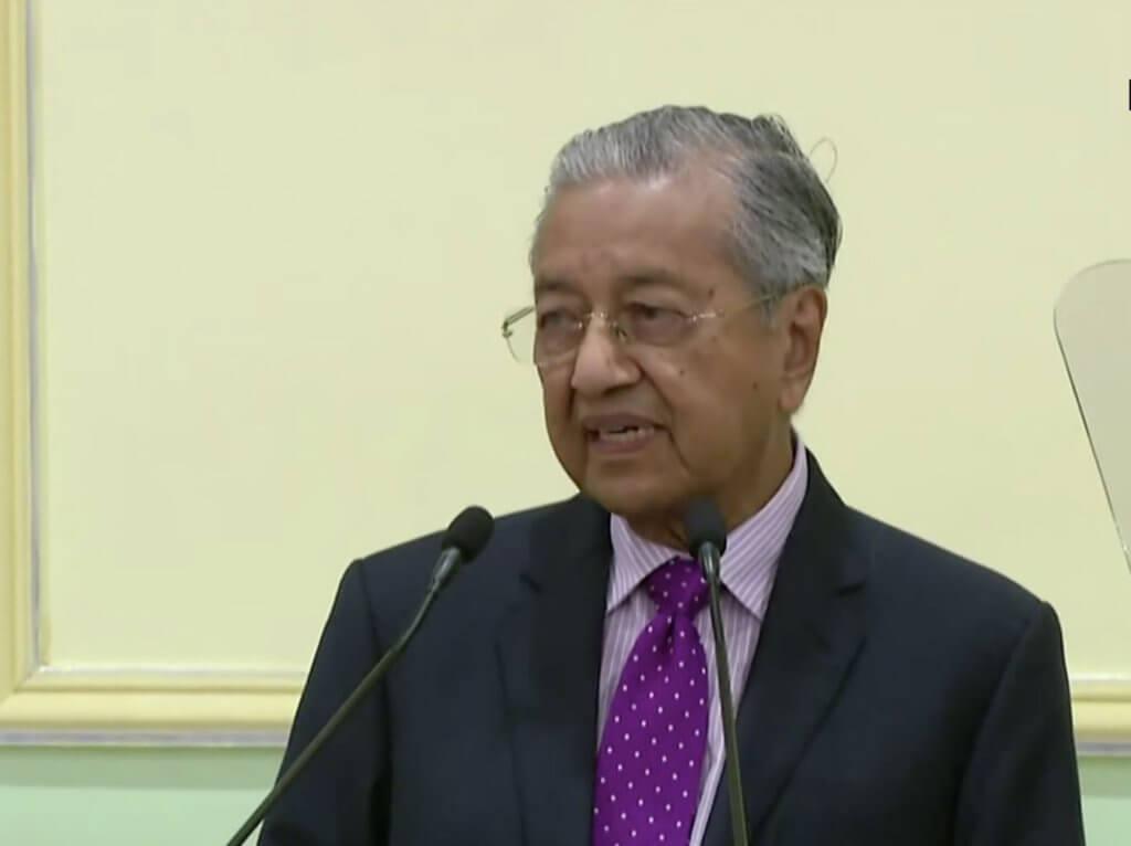 Ini Intipati Pakej Ransangan Ekonomi Malaysia 2020, BSH Ditambah RM150 dan Dipercepatkan