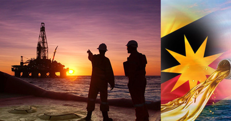 Sarawak Bakal Memperkenalkan Gas Silinder Sendiri