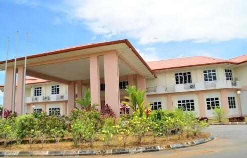 Pelajar Pendidikan Khas Di SK Petra Jaya Diarah Kuarantin Ekoran COVID-19