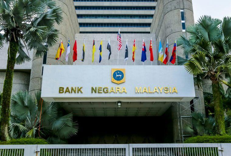 Krisis COVID-19 : Bank Negara Umum 6 Bulan Moratorium Automatik Untuk Semua Bank