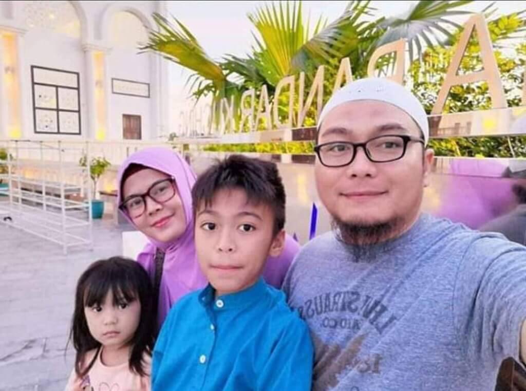 Pensyarah UNIMAS Korban Terbaru COVID-19, Kematian Warga Asing Pertama Di Malaysia