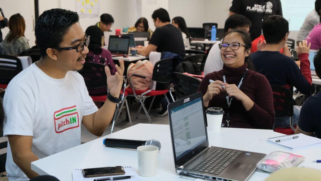 Permohonan Sertai TEGAS Pre-Accelerator Bootcamp 2020 Kini Dibuka, Peluang Keemasan bagi Syarikat Pemula Sarawak