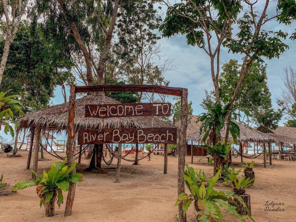 7 Lokasi Hidden Gems Menarik Yang Anda Mesti Pergi Di Tuaran
