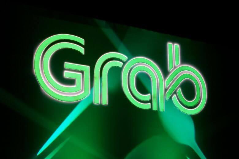 Grabmart Bakal Diluaskan Di Kuching Dan Kota Kinabalu Bermula 25 Mac 2020