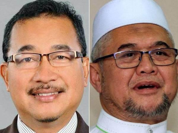 Pertama Kali Dalam Sejarah, Timbalan Menteri Kesihatan Didakwa Akibat Ingkar PKP