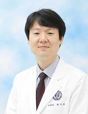 Pesakit Kritikal COVID-19 Di Korea Selatan Sembuh Selepas Jalani Terapi Plasma