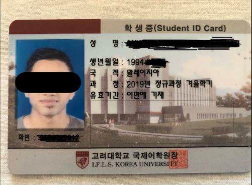 Patient 136 Kembali Lagi, Kali Ini Tampil Dengan Penjelasan Yang 'Memanaskan' Netizen