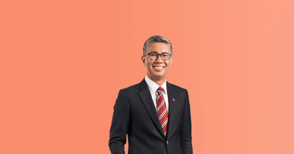 Isu Moratorium : Menteri Kewangan Jelaskan BNM Seharusnya Memperbaiki Komunikasi
