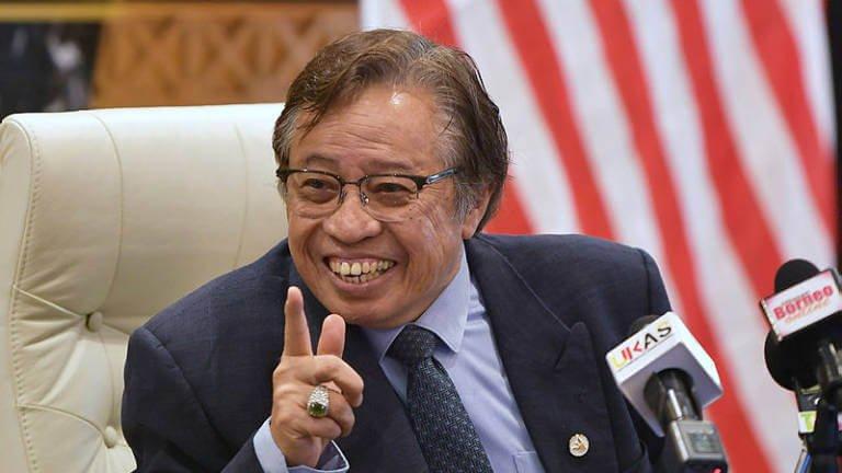 Kerajaan Sarawak Tambah Bantuan, Individu Bujang Dapat RM500 Secara One Off
