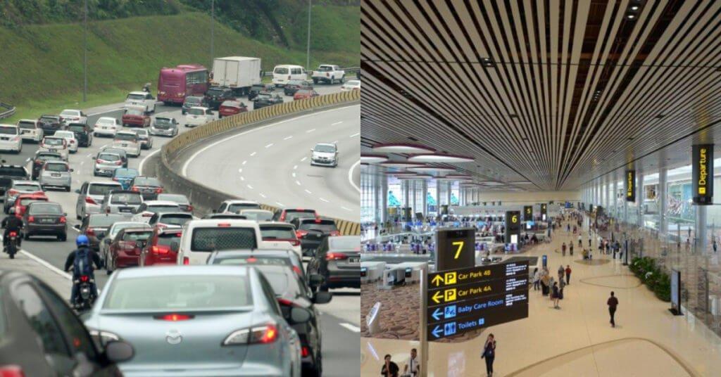 Rakyat Sarawak Yang Pulang Tidak Perlu Bayar Kos Kuarantin Hotel