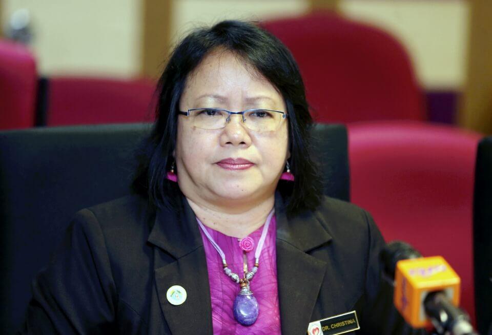 Kekurangan Pusat Kuarantin, Penerbangan Balik Pelajar Sabah Ditangguh