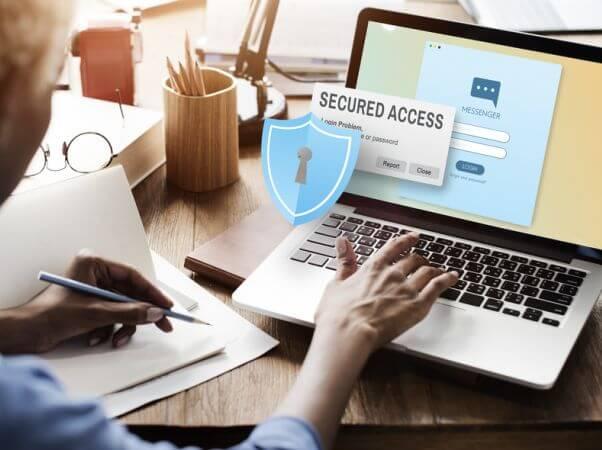 KKMM Ingatkan Premis Perniagaan Untuk Patuhi Tatacara Pengendalian Data Peribadi