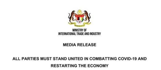 PKPB Tidak Dibincang Dengan Kerajaan Negeri, Sabah Kekal Tidak Laksana Demi Rakyat