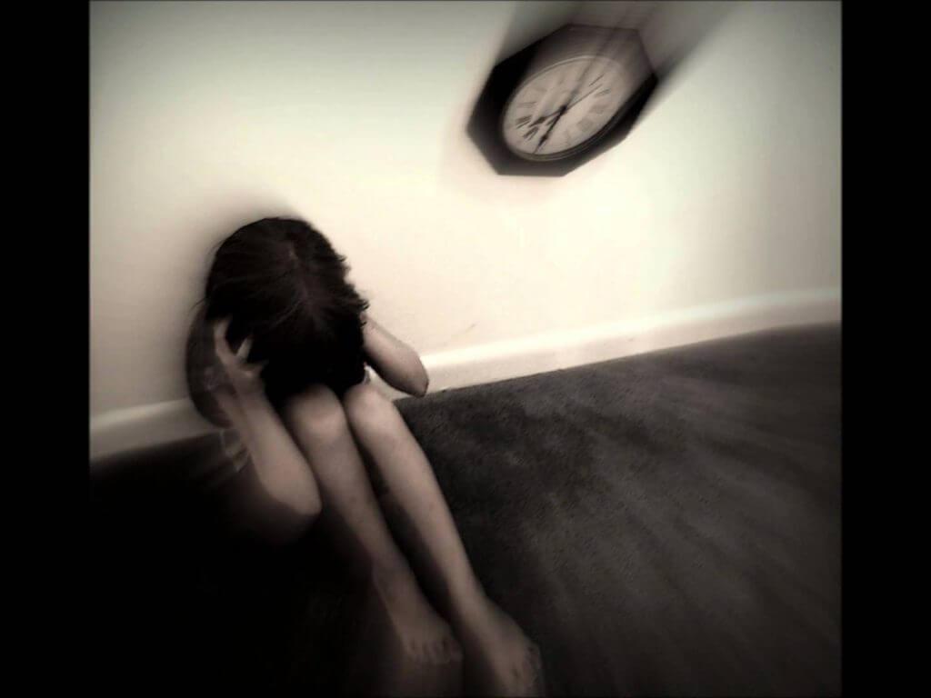 Gangguan Seksual Terhadap Murid, Guru Di Sabah Dijatuhkan Penjara 11 Tahun