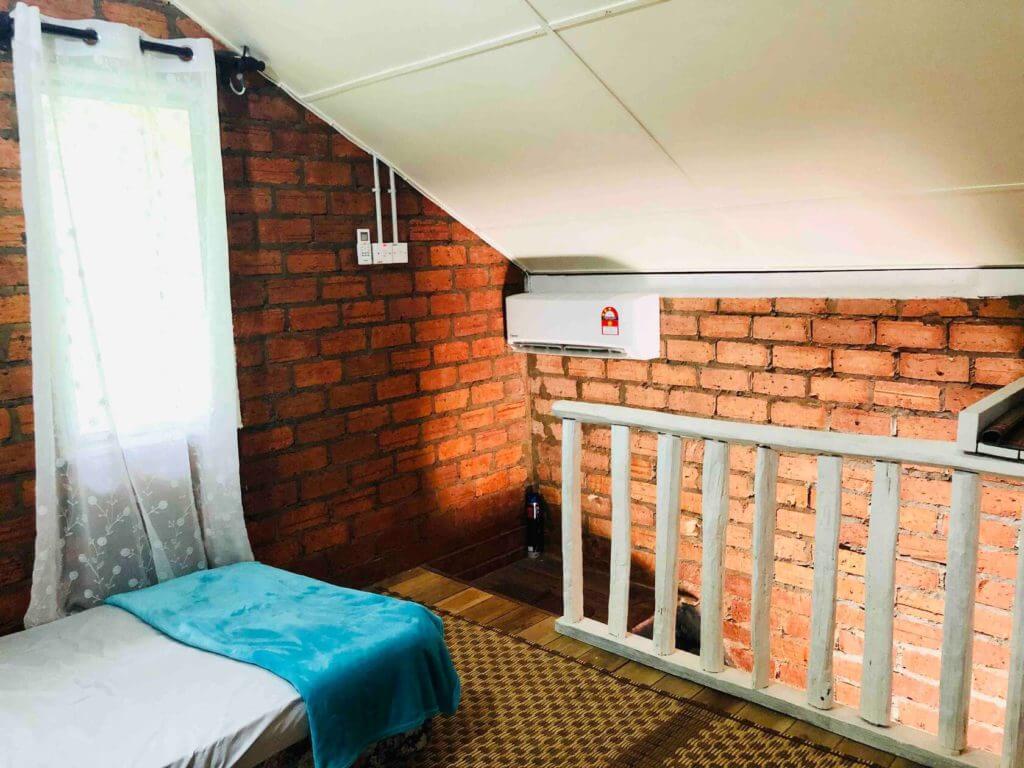 Ini 4 Senarai Tempat Penginapan Airbnb Yang Steady Di Lundu