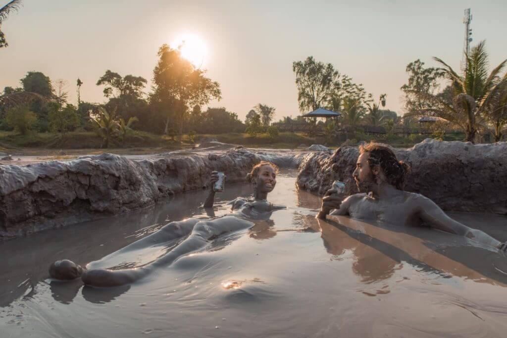 5 Tempat Eko Pelancongan Menarik Yang Anda Mesti Kunjungi Di Limbang