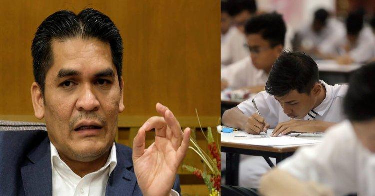 Sekolah Akan Kembali Buka Mulai 24 Jun, Melibatkan Murid Kelas Peperiksaan Awam