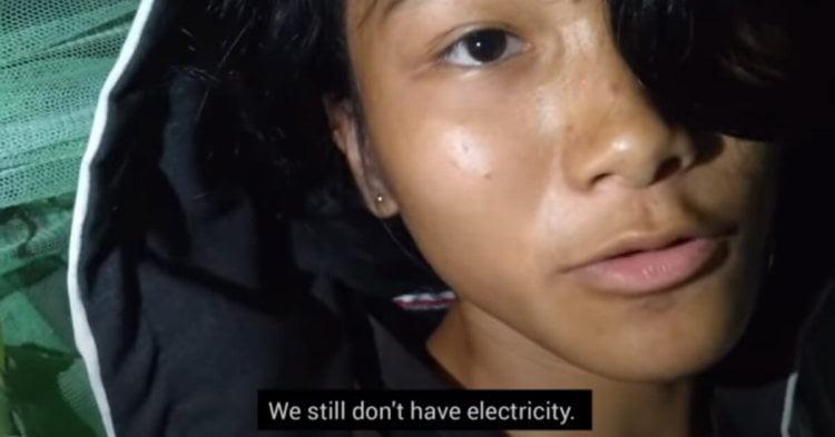 "Video ""24 Hours On Tree Challenge"" Berjaya Buka Mata Rakyat Malaysia Kekangan Internet Di Pedalaman"