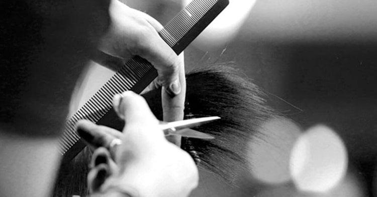 Sarawak Benar Operasi Kedai Gunting Rambut Dan Salun Mulai 9 Jun