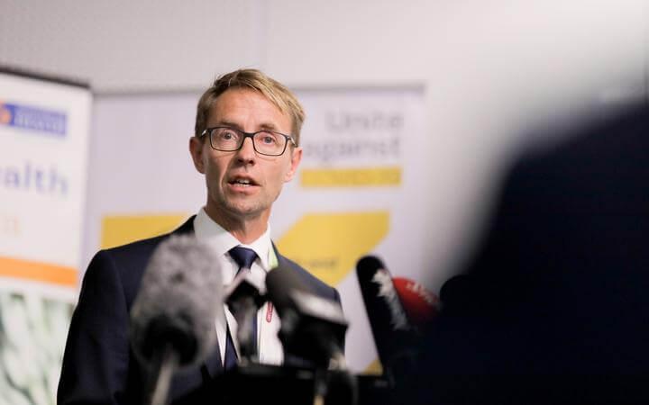Pesakit Terakhir Telah Sembuh, New Zealand Kini Sifar Kes COVID-19