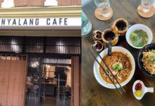 Photo of Kenyalang Cafe, Restoran Makanan Sarawak Untuk Anda Yang Tinggal Di Utara Semenanjung