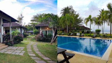 Photo of Tempat Penginapan Retreat Di Lundu Tawar Promosi Serendah RM 121 Untuk 3 Hari 2 Malam