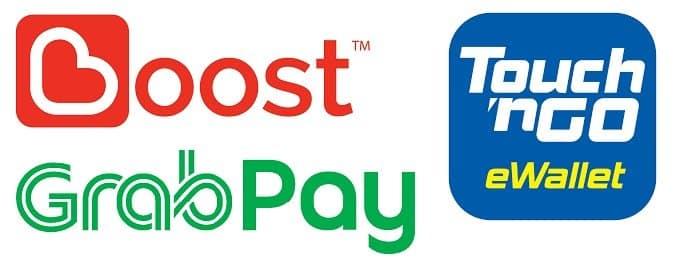Mulai 31 Julai 2020, Kredit ePenjana Sebanyak RM50 Boleh Ditebus
