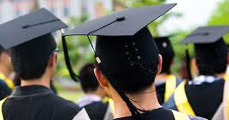 Umum Tutup Sampai Bulan 12, Pelajar Tidak Setuju Dengan Pembukaan Semula IPT