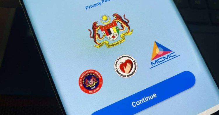 Terlalu Banyak Aplikasi 'Check In', Kenapa Tidak Mudahkan Hidup Rakyat Dengan 1 Aplikasi Yang Seragam?
