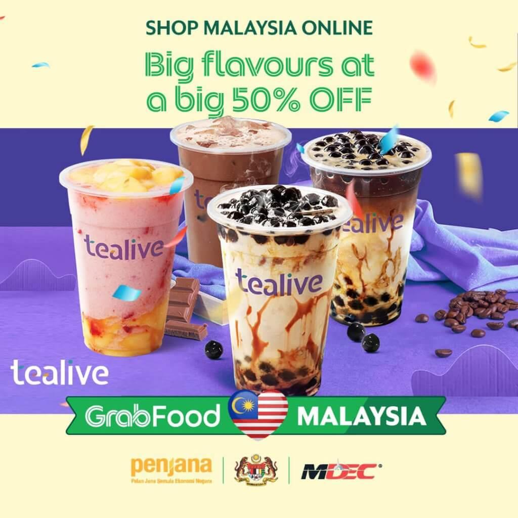 KFC Tawar 3 Set Kombo Untuk RM 33 Sahaja, Ini 9 Senarai Promosi Gempak Makanan Bulan Ini