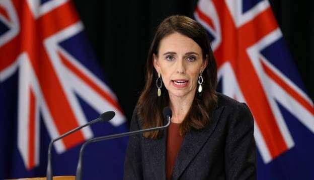 Setelah 102 Hari Tanpa Jangkitan, New Zealand Kembali Catat Kes Positif