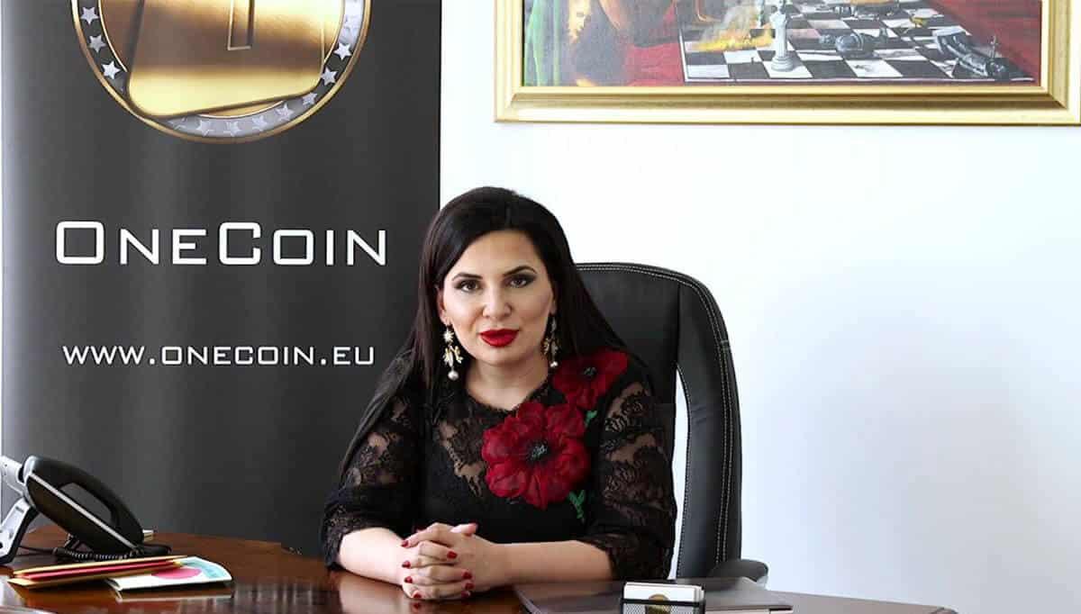 Pengasas Bitcoin Palsu, Wanita Ini Tipu Satu Dunia Dan Kemudian Hilangkan Diri