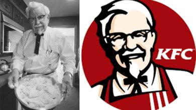Photo of Pernah Ditolak Lebih Dari 1000 Kali, Mari Kita Kenali Pengasas KFC