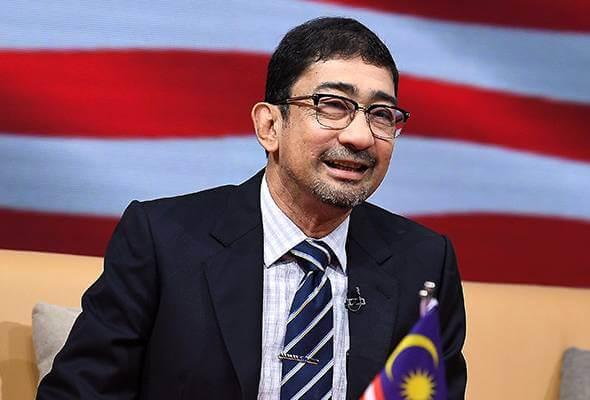 Menteri Kata Video Veveonah Duduki Peperiksaan Palsu, Rakan Sekelas Bidas Semula Dakwaan