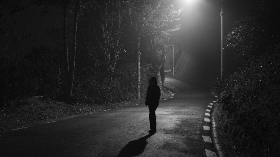 2 Kehilangan Misteri Yang Akhirnya Diselesaikan Melalui Internet Selepas Beberapa Dekad