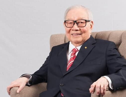 Lima Individu Yang Paling Kaya Di Malaysia